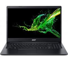 Ноутбук Acer Aspire A315-22-43CW A4-9120e