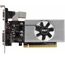 Видеокарта Palit PCI-E PA-GT730K-2GD5  2048Mb64bit
