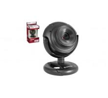 WEB Camera Defender С-2525HD 2МП