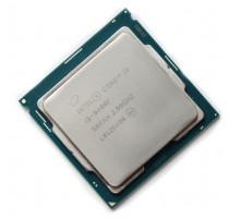 Процесор Intel Core i5-9400F SOC-1151V2  ОЕМ