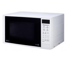 Микроволновая печь LG MS-2042D