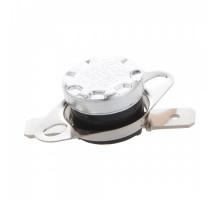 Комплект для чайника (подошва-термореле)