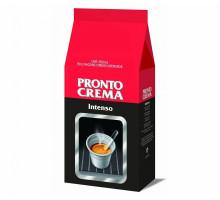 Кофе в зернах Lavazza Pronto Crema 1000г.