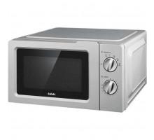 Микроволновая печь BBK 17MWS-784M/В