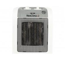 Вентилятор NeoClima PTC-03