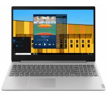 """Ноутбук 15,6""""  Lenovo IdeaPad  S145-15API (FHD)"""