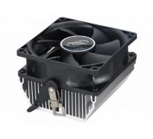 Вентилятор Deepcool CK-AM209 Soc-FM2/FM1/AM3+/AM3/