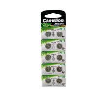 Батарейка Camelion AG13