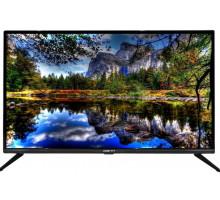 Телевизор DENN LE32DE80BH