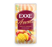 мыло  EXXE 5*70 крем манго