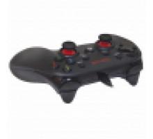 Геймпад Defender REDRAGON SATURN Xinput-PS3