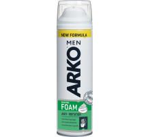 гель д/бритья  ARKO Анти-Irritation 200мл