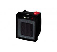 Вентилятор Timberk TFH T15NTX.B