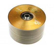 CD-R 80 VS 52x Buik/50(600)