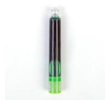 Катридж 1шт МИКС для перьевой ручки 2681528