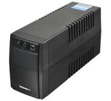 ИБП Ippon Back Basic 650
