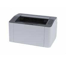 Принтер HP LaserJet 107a
