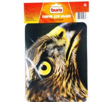 коврик BURO пластиковый, Орел BU-M40005
