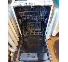 Посудомоечная машина Candy ААА СDI 9P50 черная