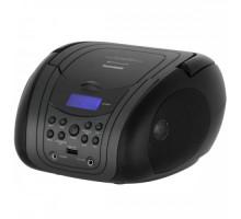 Радиоприемник Telefunken TF-CSRP3499B Gr Bi