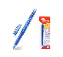 Ручка (стираемые чернила) ПИФАГОР Секрет, синяя 14