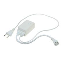 Контроллер уличный для гирлянд УМС,до 500 LED, 3W