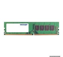 Память DDR4 4GB 2133MHz PC17000 CL15 (1222459) PSD