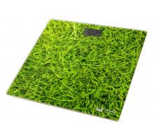 Весы Home Element  НЕ-SC906 напольные молодая трав