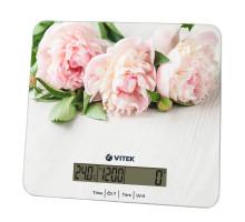Весы VITEK VT-2414