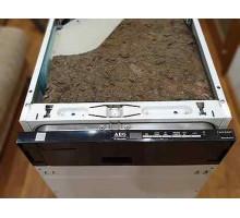 Посудомоечная машина EG electrolux Favor T84470V