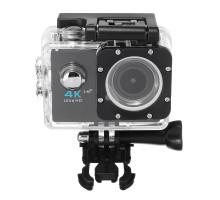 Экшн камера H16-4R WiFi