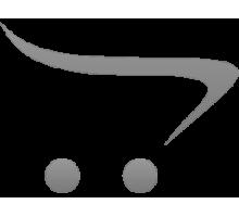 Подставка СМ Filtero антивибр Арт.901
